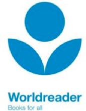Exciting Kindle News From Worldreader: Read A Book, Feed A Mind