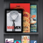 Heads Up!  Don&#8217;t Forget to Enter This Weeks Brand New KINDLE FIRE Giveaway Sweepstakes, Sponsored by Barbara Frank, author of Anna of Corotoman