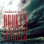 BROKEN-ANGELS-COVER