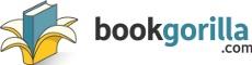 BookGorilla-logo-small(1)