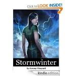stormwinter