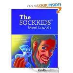 sockkids
