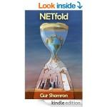 netfold