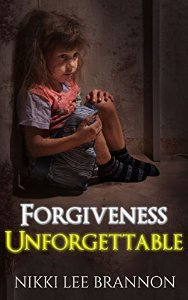 Brand new for May 31! Enter our Amazon Giveaway Sweepstakes to win a Kindle Fire tablet! Sponsored by Nikki Lee Brannon, author of Forgiveness Unforgettable