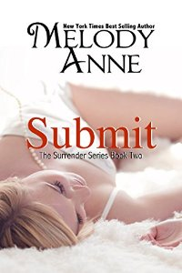 Brand new for May 17! Enter our Amazon Giveaway Sweepstakes to win a Kindle Fire tablet! Sponsored by Melody Anne, author of Submit