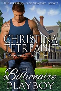 Brand new for July 11! Enter our Amazon Giveaway Sweepstakes to win a Kindle Fire tablet! Sponsored by Christina Tetreault, author of The Billionaire Playboy