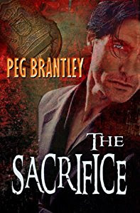 Brand new for October 14! Enter our Amazon Giveaway Sweepstakes to win a Kindle Fire tablet! Sponsored by Peg Brantley, author of THE SACRIFICE