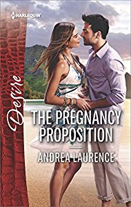 Brand new for December 6! Enter our Amazon Giveaway Sweepstakes to win a Kindle Fire tablet! Sponsored by Andrea Laurence, author of The Pregnancy Proposition: Hawaiian Nights