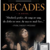 Decades, a future bestseller at 99 cents?