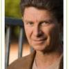 Author Paul Levine
