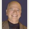 Author Jack Harney