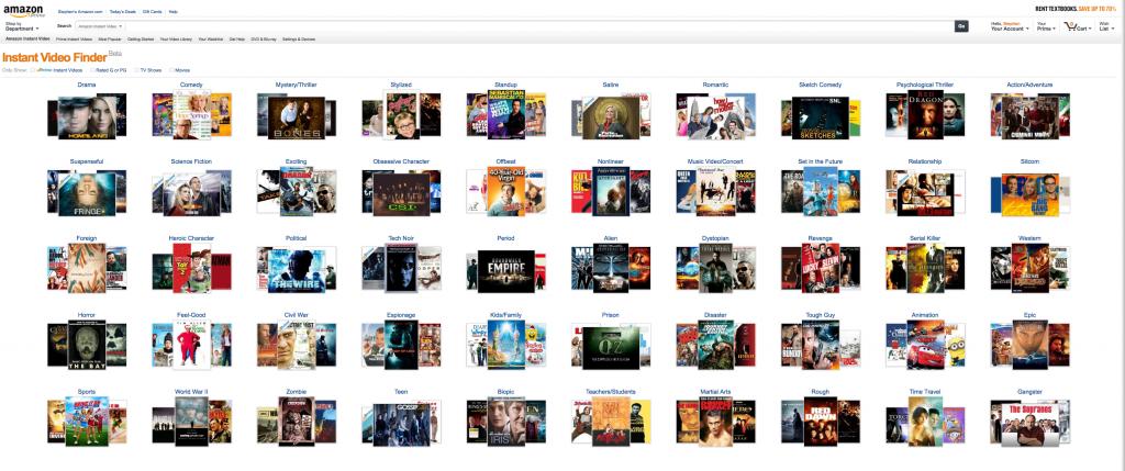Screen Shot 2013-01-08 at 9.52.35 AM