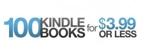 100kindlebooks