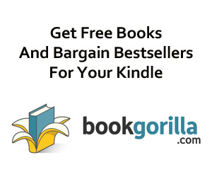 Free Kindle Books, Kindle Tips, News & Commentary