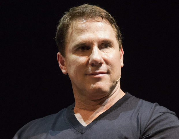 Nicholas Sparks backtracks, apologizes to the LGBTQ community, silent on race remarks.