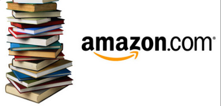 """Amazon is quietly removing some """"hate-filled books"""" from its site, but its official rules on what material is forbidden remain unclear"""