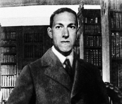 HBO's Lovecraft Country takes on the dark legacy of racism in the original work of H.P. Lovecraft